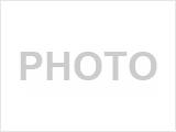 """Фото  1 Металлочерепица """"Эффект"""". Металл 0,45мм , Корея(hyundai). Полимерное покрытие. Матовое 129717"""