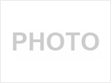 "Металлочерепица ""Дюна"". Металл 0,45мм , Корея(hyundai). Полимерное покрытие. Глянец"